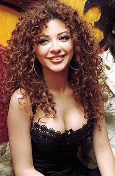 30 super layered curly haircuts hairstyles and haircuts lovely hairstyles com