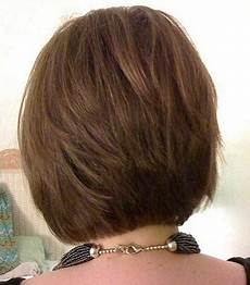 6 easy stacked bob haircuts 2016 goostyles com