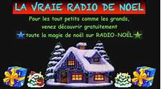 Musique De Noel Gratuite Radio