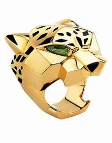 bague jaguar cartier hong kong fever 香港勞友 cartier panth 232 re ring