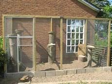 katzengehege selber bauen katzenhaus seite 3 katzen forum