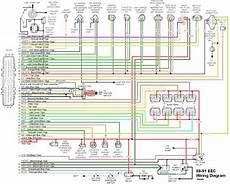 2004 mustang fuel wiring diagram fuel injectors how to test mustang forums at stangnet