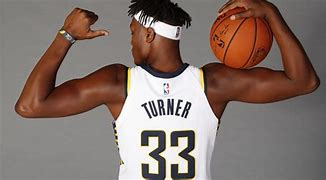 Image result for Indiana Pacers Models
