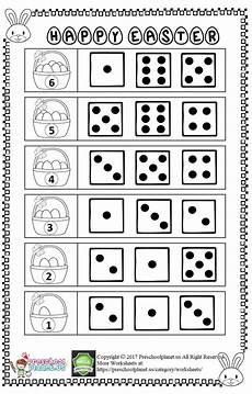 homeschool multiplication worksheets 4418 easter number count worksheet easter worksheets homeschool math