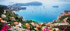 C 244 Te D Azur La Grande Bleue Falstaff Travelguide