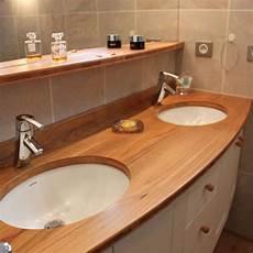 plan de toilette bois plans de toilette atlantic bain