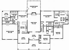 louisiana plantation house plans bedroom bath louisiana plantation style house plan house