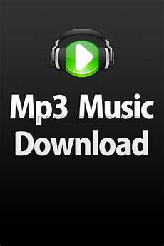 Apk Android Mp3 Android Apk