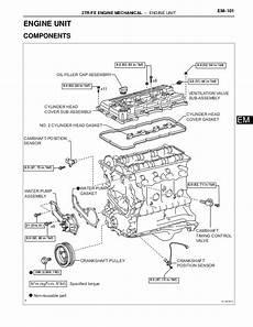 service manuals schematics 2002 toyota tacoma parental controls 2002 toyota tacoma service repair manual