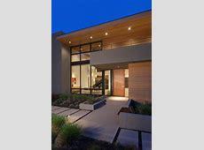 25 Stunning Modern Exterior Design Ideas   Decoration Love