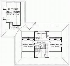 william poole house plans william e poole designs calabash cottage