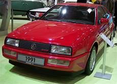 File Vw Corrado G60 Vl 1991 Tce Jpg
