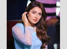 Pin on Aiza khan