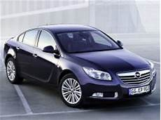 Opel Insignia Specs Of Wheel Sizes Tires Pcd Offset