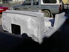 Suzuki Samurai Panels by 4wd Fiberglass Suzuki Sj410 Sj413 Samurai Tub