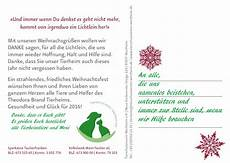 17 weihnachtskarte text tourofcalifornia santacruz