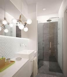 Kleines Bad Einrichten 51 Ideen F 252 R Gestaltung Mit Dusche
