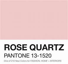 pantone quartz top paint colors of the year 2016 setting for four