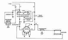 leroy somer motor wiring diagram single phase pulsecode org