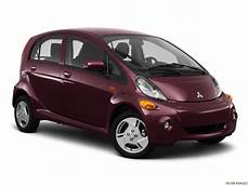 how to fix cars 2012 mitsubishi i miev instrument cluster 2012 mitsubishi i miev read owner and expert reviews