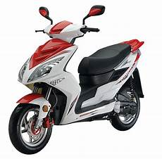 125 ccm roller china 125cc scooter exclusive model china scooters