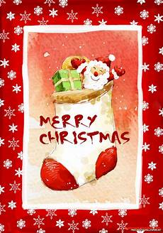fashion style merry christmas mass greeting e cards pictures christmas cards ideas gifts