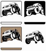 ᐈ Jeep Frame  Royalty Free 4x4 Pictures Download On