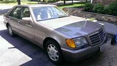automotive air conditioning repair 1993 mercedes benz 300sd user handbook sell used 1993 mercedes benz 300sd 300 sd low 90k miles turbo diesel in providence rhode island