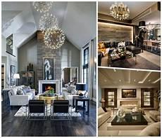 Lösungen Für Zimmerdecken - 1001 ideen f 252 r eine moderne und stilvolle wohnzimmer deko