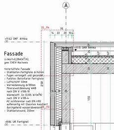 frostschutzschicht unter bodenplatte bildergebnis f 252 r rund beton fassade arch tud concrete