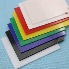 weather proof plastic sheet high impact polystyrene price buy sheet weather proof plastic