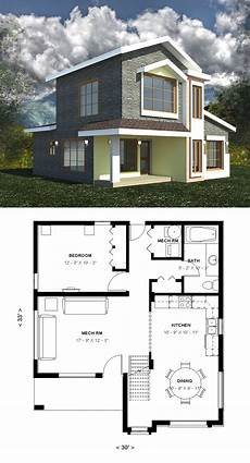 indian modern house plans house plan sk 1701 contemporary indian architecture