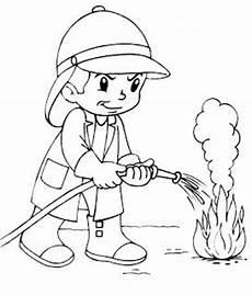 Ausmalbilder Feuerwehrfrau 96 Besten Feuerwehr Bilder Auf Feuerwehrm 228 Nner