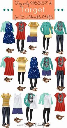 i just picked up 15 from target for less than 164 here is how i did it fashion