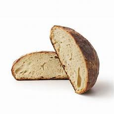 crusty white bread recipe chad robertson food wine
