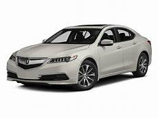 2015 acura tlx w tech 4dr sedan w technology package for sale in tucson arizona classified