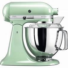 robot cucina kitchenaid impastatori e accessori kitchenaid artisan robot da cucina