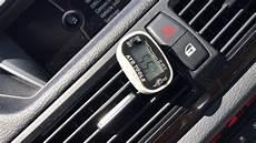 2014 bmw x1 3 5i weak air conditioning problem