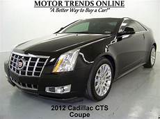 vehicle repair manual 2012 cadillac cts seat position control buy used navigation rearcam htd ac seats premium bose 3 6 di 2012 cadillac cts 5k in alvin