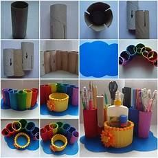 Handmade Home Decor Ideas by Here Are 25 Easy Handmade Home Craft Ideas Part 1
