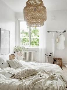 style de chambre adulte couleur de chambre 10 conseils clemaroundthe corner