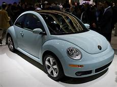 books on how cars work 2010 volkswagen new beetle parental controls first look 2010 volkswagen new beetle final edition 2009 la auto show coverage new car
