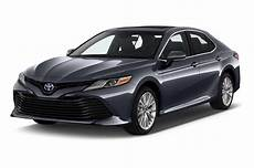 2018 Toyota Camry Hybrid Reviews Research Camry Hybrid