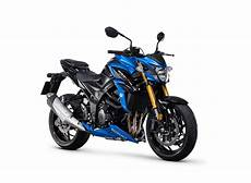 suzuki gsx s750 power commander p3tuning