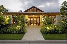 hawaiian style house plans hawaii tropical house plans hawaiian style house plans