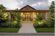 hawaiian style house plans hawaii tropical house plans hawaiian style house plans