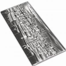 Wand Dekor Fliese Ligurien Portofino 25x60cm Ht99270
