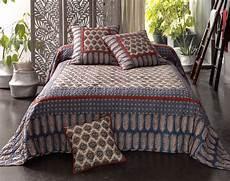 de l inspiration pour une parure de lit tendance
