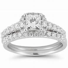 8 good costco wedding ring sets fashion