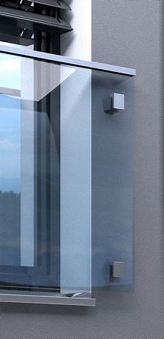 balkongeländer glas onlineshop gel 228 nder balkone fenstergitter shop edelstahl